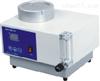 MHY-17491狭缝式空气采样器