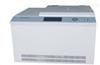中科中佳HC-3018R高速冷冻离心机价格