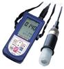 CGP-31手持式二氧化碳分析仪(日本DKK)