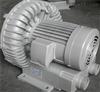 VFC608AF-S富士FUJI 富士电机株式会社 风机 鼓风机