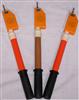 供应YDQ-II-220KV交流高压声光验电器