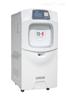 過氧化氫低溫等離子滅菌器價格