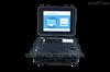 CX-DSP5便携式多功能食品快检仪