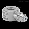 优势供应瑞士进口的Kistler力传感器9001A型