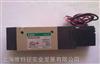 日本CKD模块集成阀现货 W4GA/B/Z2