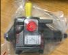PFE-32028/3DV阿托斯柱塞泵PFE-32028/3DV批发优惠