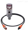 PP2001型IFM压力传感器现货特点