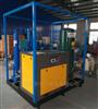 定制款干燥空气发生器