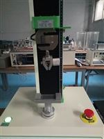 ASTM D2979探頭式初粘力測試儀