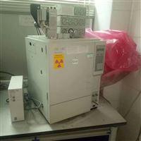 回收二手气质联用仪二手化工实验仪器