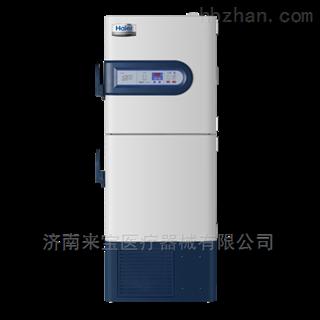 海尔低温冰箱价格